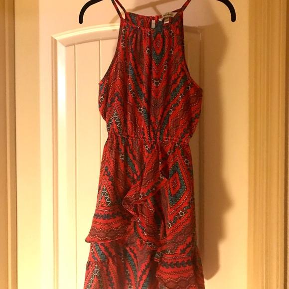 Speechless Dresses & Skirts - Speechless Summer Dress